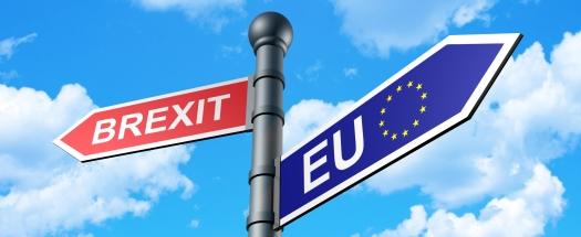Looking ahead: Brexit and October's changes to employment law